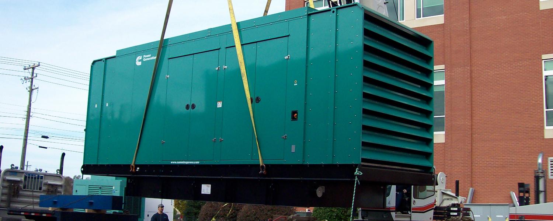 industrial_generators