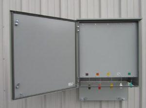 tapbox-1